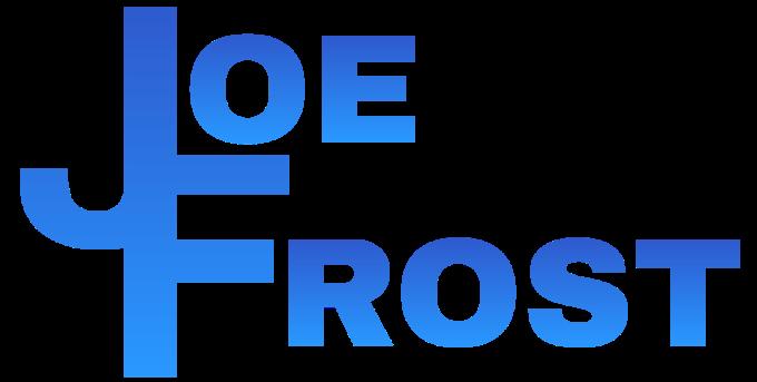 JFJoeFrost2-lg