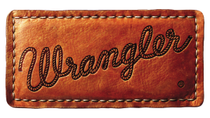 Wrangler - Long Live Cowboys