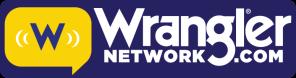 WranglerNetwork.com