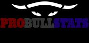 pro-bull-stats